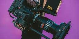 7 Powerful Advantages of Using Video Marketing for Business